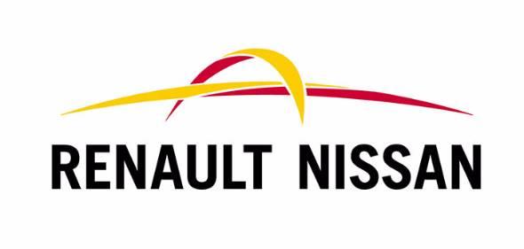 米マイクロソフトとコネクテッドカーの技術開発で提携したルノー・日産自動車連合