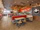 米チャイニーズレストラン「パンダエクスプレス」、「一風堂」運営会社が国内展開