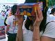 「VR」は盛り上がっているようだけれども 各社の動きと利用者の声