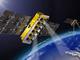 世界の衛星メーカーがデジタル&ソフトウェアに投資する理由