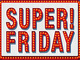 毎週金曜日は牛丼、アイス、ドーナツがタダに ソフトバンクがスマホユーザー向けキャンペーン