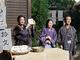 真田信繁の九度山幽閉ライフは意外と幸せだった?