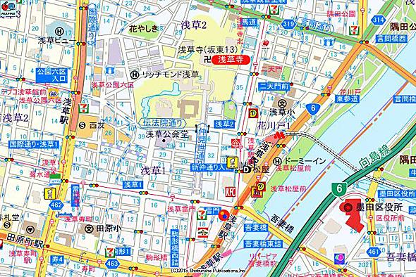 水曜インタビュー劇場(地図公演...