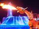 火を吹くドラゴンロボット、ハウステンボスに現る ロボット事業に本腰、新会社設立へ