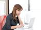 知的生産性が高まるオフィスの空気とは? ダイキンとNECが共同研究