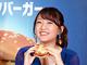 「チーズカツバーガー」が5度目の復活 マクドナルドの限定キャンペーン