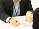 活躍できる職場をAIがレコメンド 人事業務の最適化で「輝ける人を増やす」