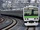 山手線・品川新駅の魅力を高める「田町始発」電車