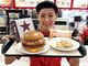 マクドナルド、10月既存店売上高は23.4%増 限定商品がヒット
