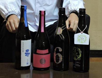"""""""日本酒界のスティーブ・ジョブス""""と評される異色の蔵元当主とは"""