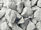 「石灰石」がこの世を変えるかもしれない、これだけの理由