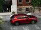 マツダ、北米向けに初のディーゼルエンジン車 新型CX-5に搭載