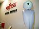 富士通が島根でロボット生産に踏み切った理由