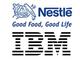 「Watson」が自動応答で顧客サポート ネスレと日本IBMが新サービス