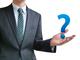 ビジネスパーソンの3割、「チャンスあれば転職」