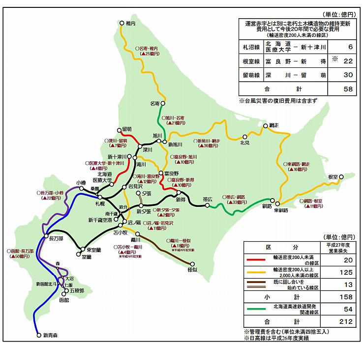運行 北海道 状況 jr 千歳線 運行状況に関する今日・現在・リアルタイム最新情報|ナウティス