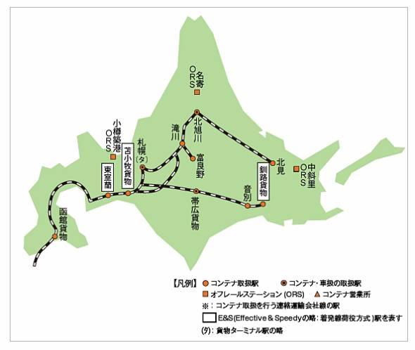 https://image.itmedia.co.jp/business/articles/1611/25/sugiyama03_mf.jpg