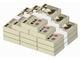 資産1億円超の「富裕層」が増加中、なぜ?