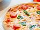 宅配ピザを救う、あのアイテムの正体に迫る
