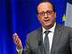 支持率4% フランス大統領も不人気のワケ