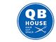 模倣店が増えても、QBハウスも増えるワケ