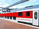 鉄道のオープンアクセスは日本で通用するか