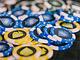 シンガポールに学ぶ、カジノ実現の進め方