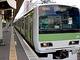「日本の鉄道は世界一」という人がヤバい理由