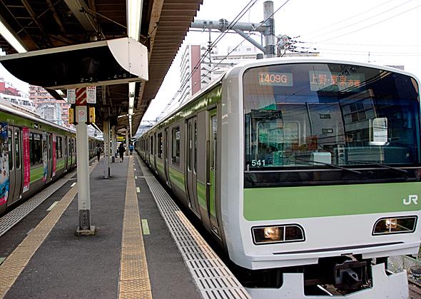 「日本の鉄道」の画像検索結果