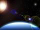 日本の宇宙ビジネス 16年はどこまで進んだ?