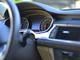完全自動運転、実現は2025年以降か
