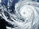 小さな会社の「台風発電」が、くるくる回る日