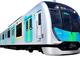 """有料の""""座れる通勤列車""""、3月末から運行開始"""