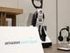 「日本のイノベーションを発展へ」Amazon Launchpad開始