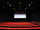 ヒット映画続出の一方、制作会社の倒産増加 なぜ?