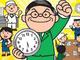「働き方改革は手段」日本電産、過去最高の営業利益