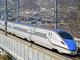 北陸新幹線で見せたJR東日本のチャレンジ