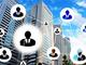 多様化する「社内コミュニケーションツール」 企業が抱える導入の課題点とは?