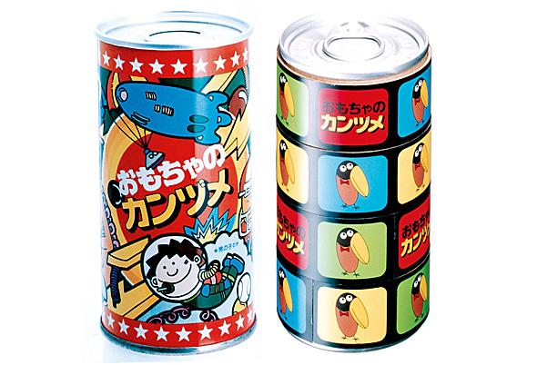 ボール 缶詰 チョコ