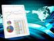 企業幹部の9割、「デジタル化の遅れ」に危機感