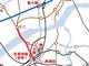 なにわ筋線に阪急電鉄参加、各社への波紋
