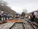 廃線観光で地域おこし 「日本ロストライン協議会」の使命