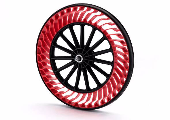 http://image.itmedia.co.jp/business/articles/1704/17/sk_bridgestone_01.jpg