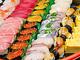 提訴がダメなら「くら寿司」はどうすればよかったか