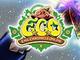 PCオンラインゲーム「ECO」終了 「品質の維持困難」