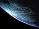1.2兆円産業の倍増図る日本の宇宙ビジョンとは?