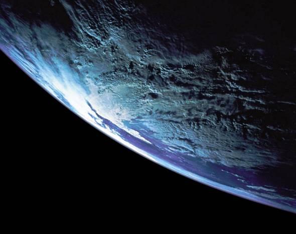日本の宇宙産業の将来を示す「宇宙産業ビジョン2030」が取りまとめられた(出典:宇宙政策委員会 宇宙産業振興小委員会)