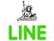 アミューズとLINE、新「電子チケット」サービス創出へ