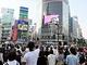 外国人が多いのになぜ? 渋谷区が観光施策に注力する事情