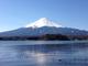 携帯各社、17年も富士山頂をLTEエリアに